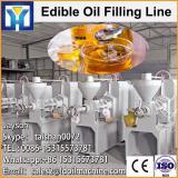 10-500tpd sunflower oil mills