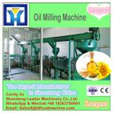 oil hydraulic fress machine high quality homeuse rapeseed oil making production line of  oil machinery