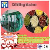 low energy consumption mini oil screw press machine/oil press machine/Cooking oil production from  company in China
