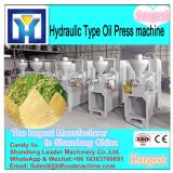 Hot Sale Small Home Use Hydraulic Olive Oil Press Machine