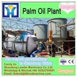 oil seed solvent extraction plant equipment/cotton seeds oil extraction machine