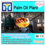 High technology and  Quality vegetable oil extraction machines