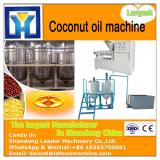 2TPD Low Temperature Cold Virgin Coconut Copra Oil Pressing machine