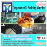Edible oil production plant,Oil refinery line/oil refinery machine Soybean solvent extraction production line machine