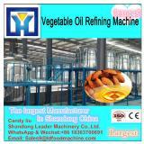 20TD-100TD Palm/soybean/sunflower/rice bran/cottonseeds/corn oil refinery machine,cooking crude oil refinery machine