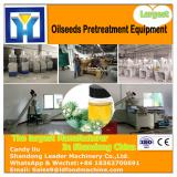 2017 LD small oil refinery with CE ISO ISO9001:2008 oil mini refinery