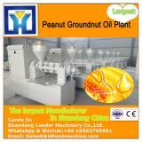 High efficiency palm sheller machine