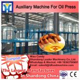 LD'e screw oil press machine