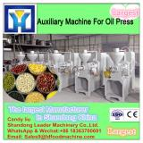 High efficiency widely used chestnut sheller