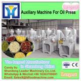 LD'e oil press manufacture