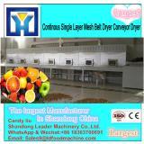 fruit dryer machine
