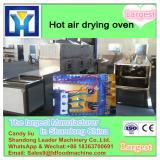 Industrial hot sale Food dehydrator Vetetable Drying Machine Fruit Dryer