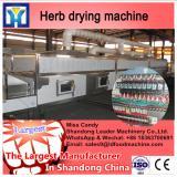 Maca herb vegetable drying machine/fruit dehydrator machine