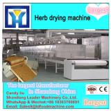 Noodle dryer/ herb dehydrator/ seeds drying machine