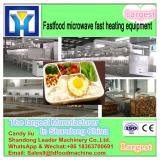Industrial  , maize,rice microwave dryer machine