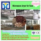 Industrial microwave cabinet dryer for fruits and vegetables/ industrial microwave oven/ microwave spices dryer oven