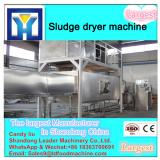Organic Sludge Dryer