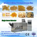 Hot Sale!PE PVC single wall corrugated pipe extrusion machine production line