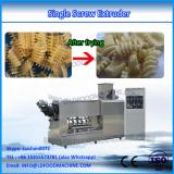 PVC/PP/PE single wall wire tube extruder