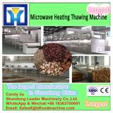 China Beef White Shrimp Microwave  machine / factory
