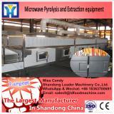 Manufacturer Microwave equipment sludge
