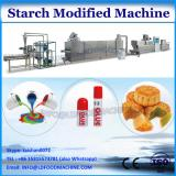 automatic gachy board equipment
