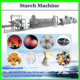 cassava starch machine
