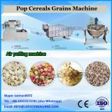 diesel engine type rice husk powder making machine for sale