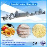 Good price automatic bread crouton making machine