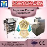 2018 China famous manufacturer domestic village active demand peanut skin peeling machine