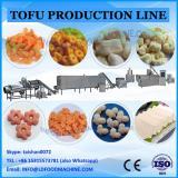 Cheap price soya bean curd machine