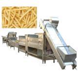 Commercial Hamburger Machine Hamburger Meat Maker